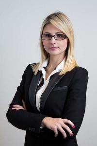 Dra. Michelle Gaetani