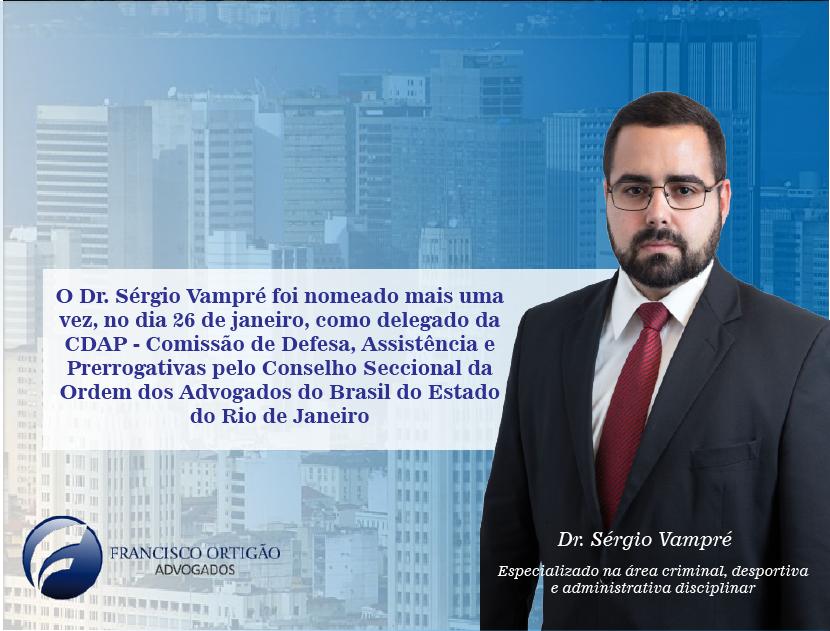 Sérgio111