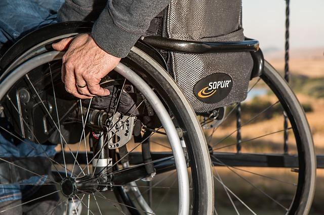 Novas possibilidades para cotas de deficientes
