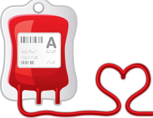 doar-sangue-ilustra
