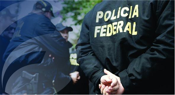 policia-federal