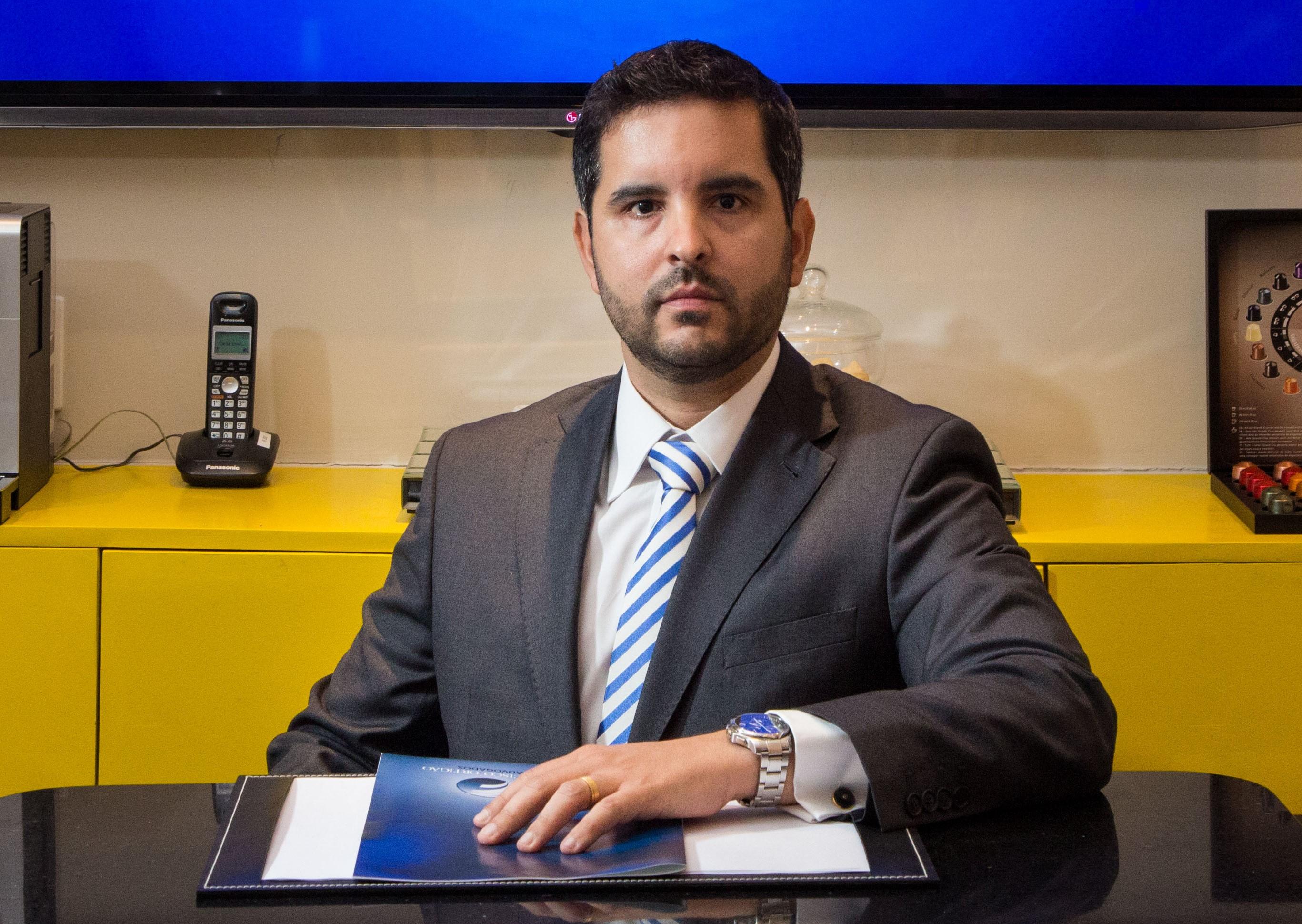 DR. FRANCISCO ORTIGÃO