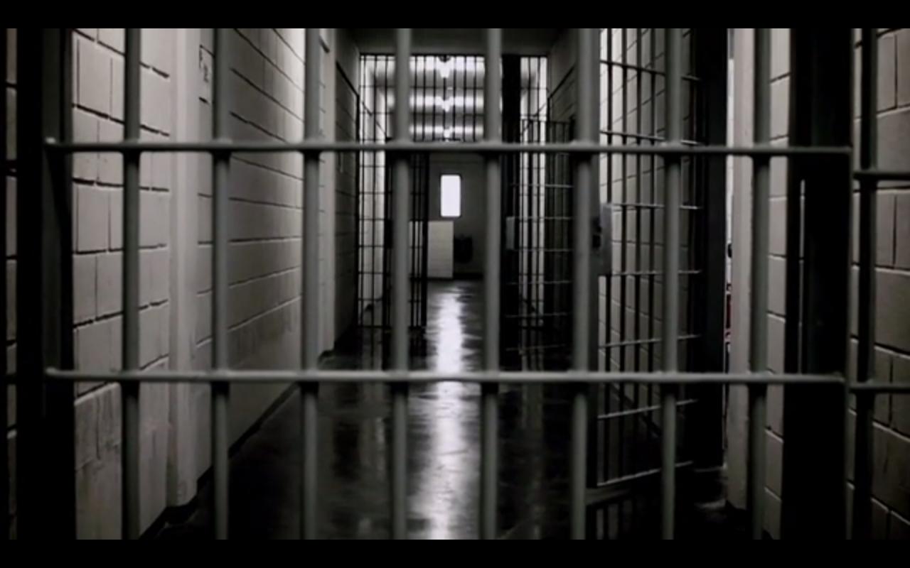 Estados americanos elevam maioridade penal