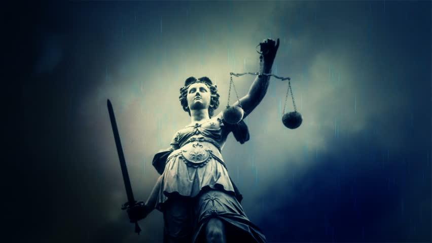Os destaques jurídicos no noticiário do dia