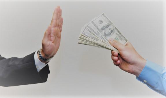 Compliance e anticorrupção