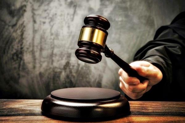 Trânsito em julgado: enquanto houver um martelo a ser batido