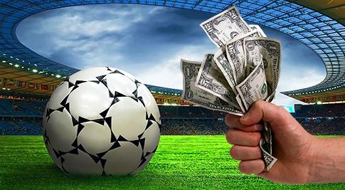 Mercado de apostas esportivas avança no mundo