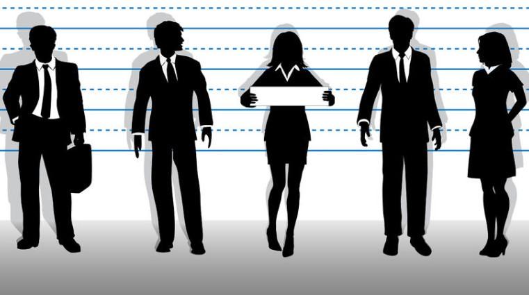 Criminalistas e especialistas em Direito Penal em alta no mundo jurídico