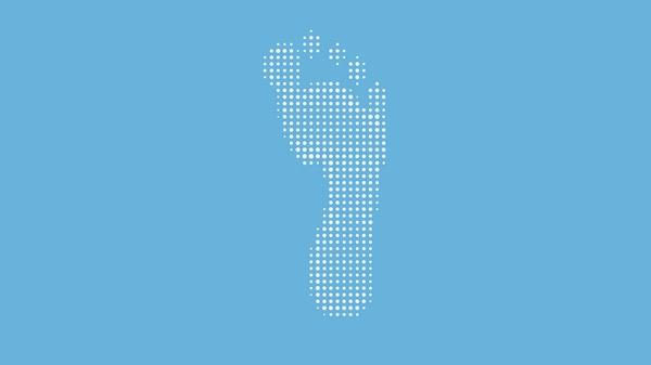 FRANCISCO-ORTIGÃO-ADVOGADOS-BANDEIRA-PELOS-70-ANOS-DA-DECLARAÇÃO-UNIVERSAL-DOS-DIREITOS-HUMANOS